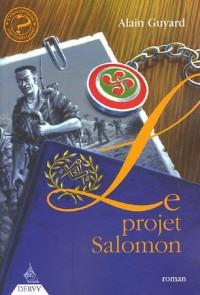 Le Projet Salomon