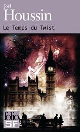 Le Temps du Twist [Poche]
