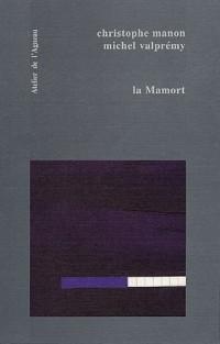 La Mamort