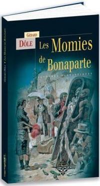 Les momies de Bonaparte