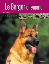 Berger Allemand (le)