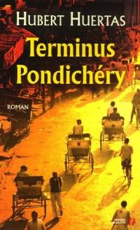 Terminus Pondichéry
