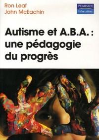 Autisme et A.B.A