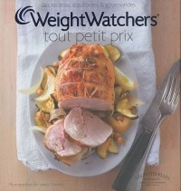 Tout petit prix Weight Watchers
