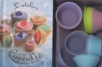 L'atelier Cupcakes
