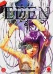 Eden, it's an endless world!. 3