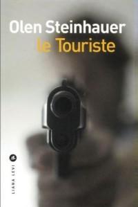 Le touriste