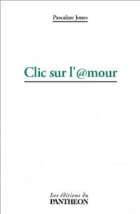 Clic Sur l' amour