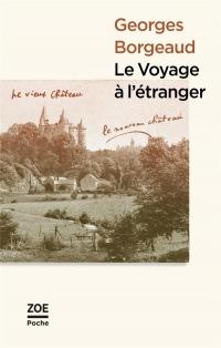 Le Voyage à l'étranger
