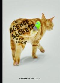L'agence secrète