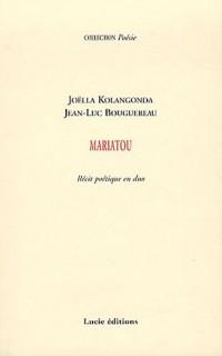 Mariatou