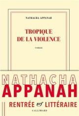 Tropique de la violence