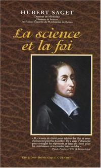 La science et la foi