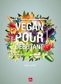 Vegan débutant