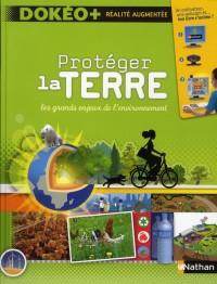 Dokeo Proteger la Terre + Ra
