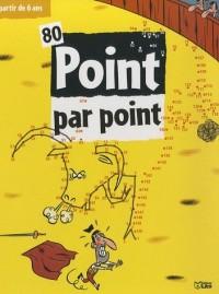 80 point par point : A partir de 6 ans