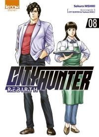 City Hunter Rebirth T08 (8)