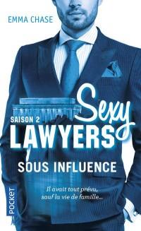 Sexy Lawyers Saison 2 (2)