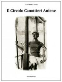 Circolo Canottieri Aniene