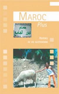 Maroc Plus