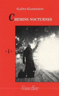 Chemins nocturnes