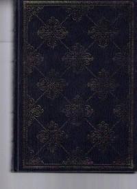 Les Incertains (Bibliothèque du temps présent)