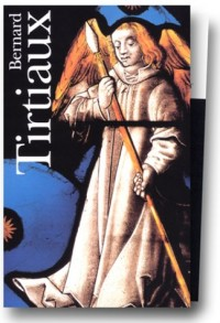 Bernard Tirtiaux, coffret 3 volumes