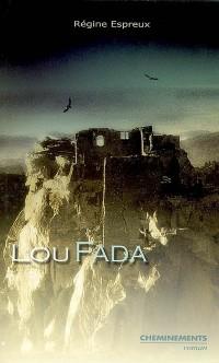 Lou Fada