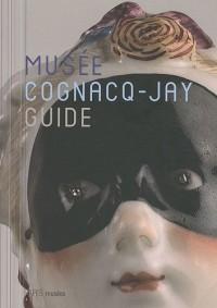 Muséé Cognacq-Jay : Guide