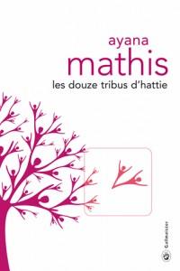 Les Douze Tribus d Hattie