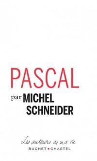 Pascal