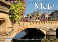 Metz (ned)
