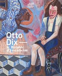 Otto Dix et le Retable d'Issenheim