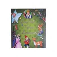 Contes de fées et d'animaux