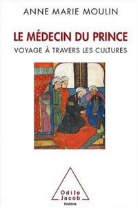 Le médecin du prince