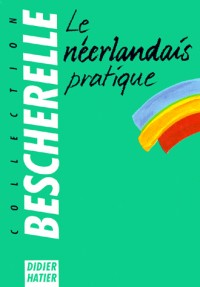 Bescherelle neerlandais pratiq