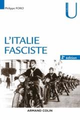 L'Italie fasciste