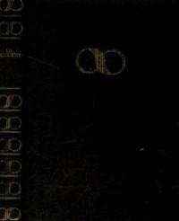Le Soufisme ou l'Ivresse de Dieu dans la tradition de l'Islam (Bibliothèque de l'irrationnel et des grand mystères)