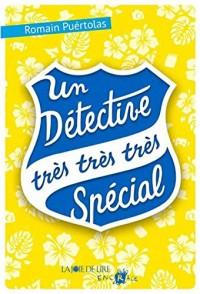Un Détective Tres Tres Tres Special