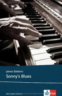 Sonny's Blues: Lektüren Englisch