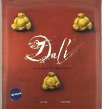 Dalí: Le triangle de l'Ampourdan