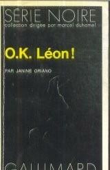 O.k. Léon !