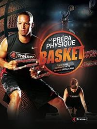 La prépa physique basket