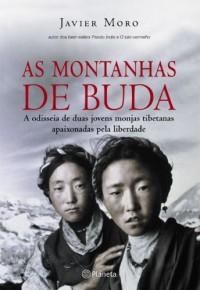 Montanhas de Buda (Em Portugues do Brasil)