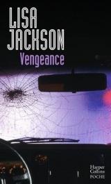 Vengeance [Poche]