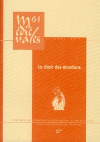 Chair des Emotions