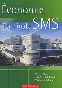 Economie Terminale SMS