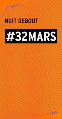 #32MARS