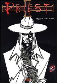 Priest, Tome 2