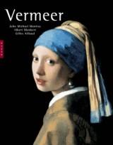 Vermeer [Poche]